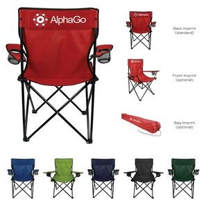 Terrific Act Now Print Promote Chairs Ibusinesslaw Wood Chair Design Ideas Ibusinesslaworg